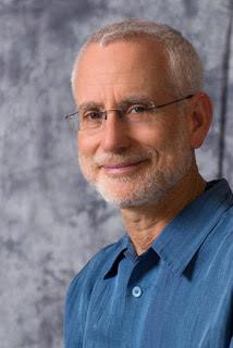 Dr. Andy Erlich, Psychologist, Author, Speaker